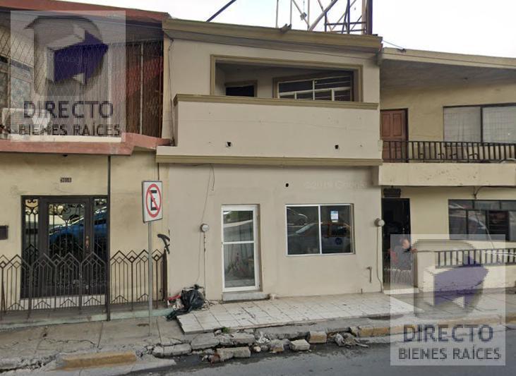 Foto Local en Venta en  Moderna,  Monterrey  Local Comercial Venta Av. Felix U. Gomez