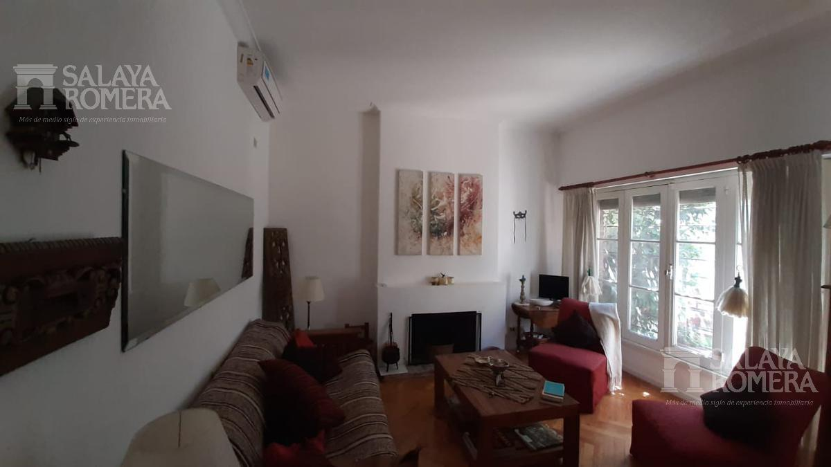 Foto Casa en Venta en  Olivos-Vias/Maipu,  Olivos  Catamarca al 2200