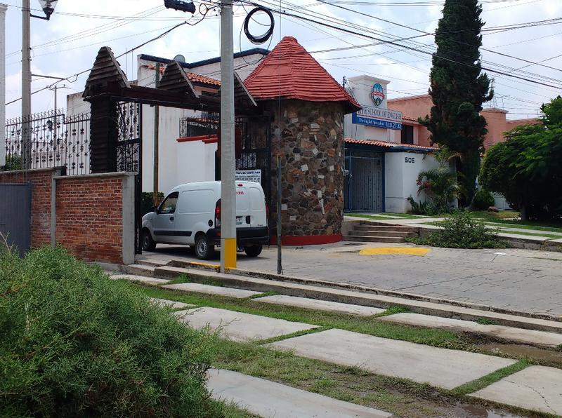 Casa en Renta,Real de Camelinas a estrenar, León, Gto.