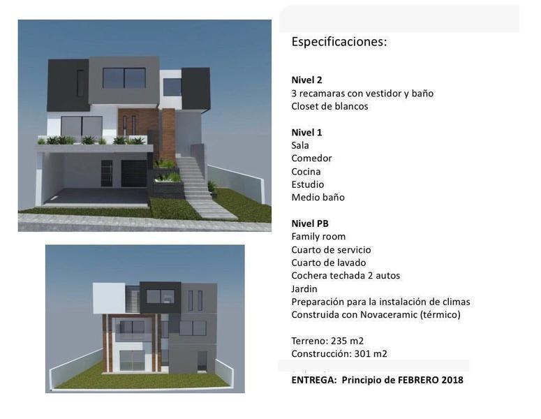 Foto Casa en Venta en  Punta Tiburón,  Alvarado  CASA EN VENTA PUNTA TIBURÓN LAGUNAS VI