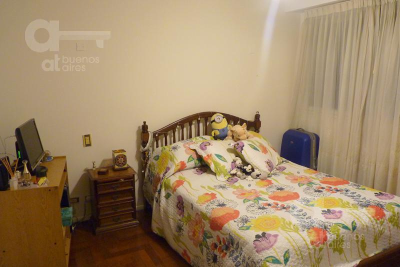 Foto Departamento en Alquiler temporario en  Caballito ,  Capital Federal  Rojas al 600