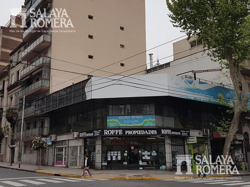 Foto Local en Venta en  Recoleta ,  Capital Federal  Recoleta