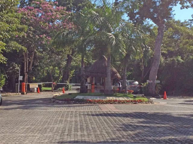 Foto Terreno en Venta en  Solidaridad ,  Quintana Roo  Lote Residencial en Venta, Club Real