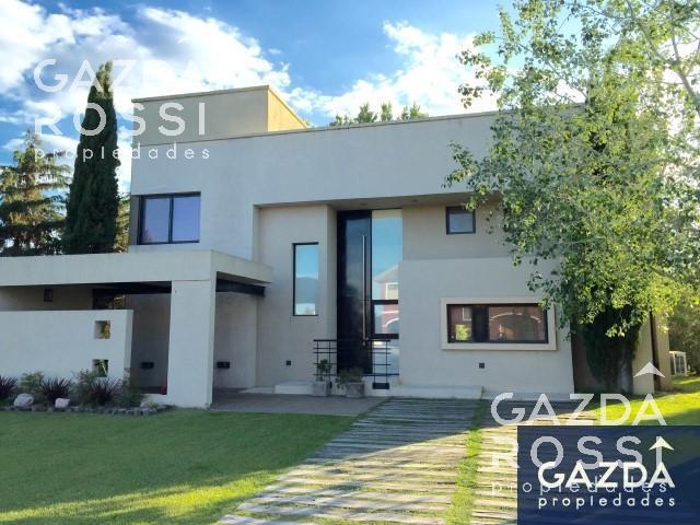 Foto Casa en Venta | Alquiler temporario en  San Eliseo ,  Presidente Peron  Ruta 58 km 18