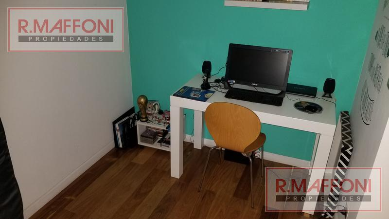 Foto Departamento en Venta en  Adrogue,  Almirante Brown  NOTHER al 700