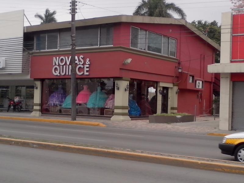 Foto Oficina en Renta en  Flores,  Tampico  ELO-314 OFICINA DE 90 M2 P. ALTA  SOBRE AV. HIDALGO