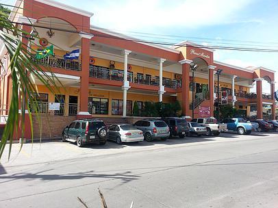 Foto Local en Renta en  Res. Plaza,  Distrito Central  Locales En Centro Comercial Residencial  Plaza Tegucigalpa