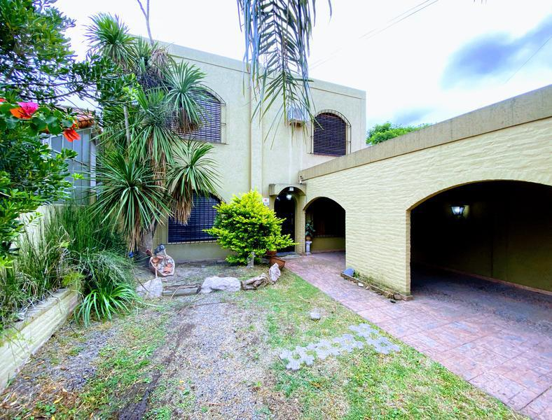 Foto Casa en Venta en  San Antonio De Padua,  Merlo  Araoz al 150