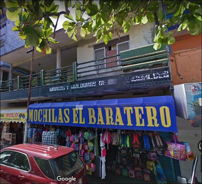 Foto Local en Renta en  Coatzacoalcos Centro,  Coatzacoalcos  AV. MIGUEL HIDALGO, #325, COL. CENTRO
