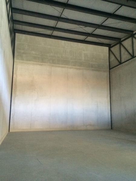 Foto Bodega Industrial en Venta en  San Rafael,  Alajuela  Bodega en alquiler y venta en San Rafael de Alajuela