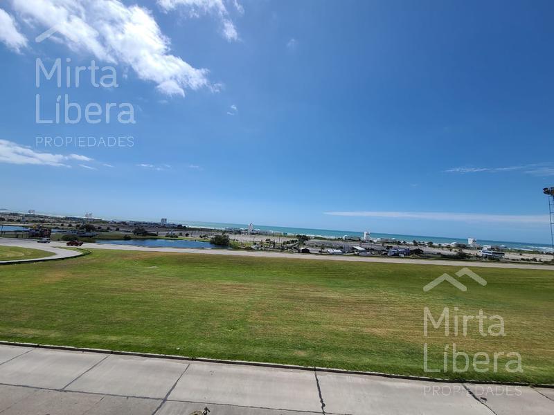 Foto Departamento en Venta en  Mar Del Plata ,  Costa Atlantica  Avenida de los Trabajadores - Mar del Plata