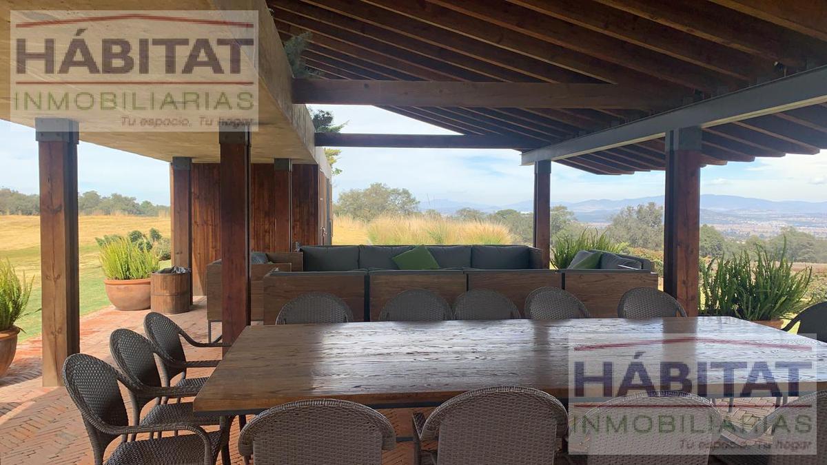 Foto Terreno en Venta en  San Miguel,  Huamantla  TERRENO EN VENTA EN LA PERENNIA, HUAMANTLA