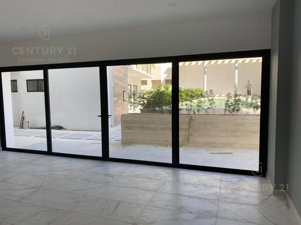 Benito Juárez Apartment for Sale scene image 3