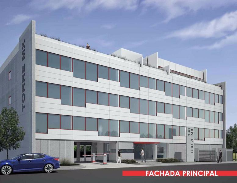 Foto Oficina en Renta en  Residencial San Agustin,  San Pedro Garza Garcia  Oficina en renta en San Pedro Torres MX