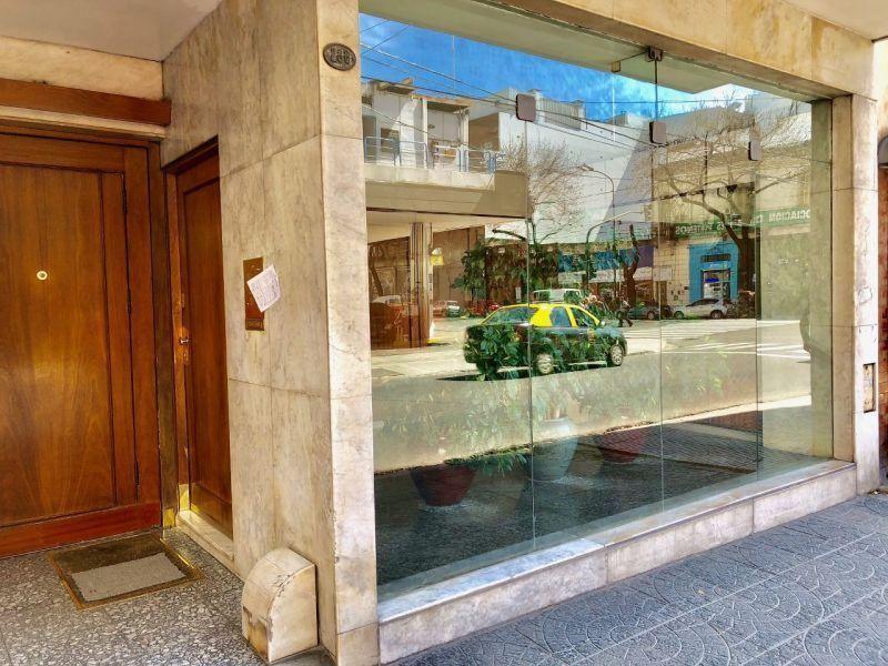 Foto Departamento en Venta en  Almagro ,  Capital Federal  Gascon 200