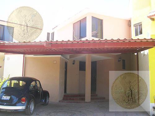 Foto Casa en Renta en  Tequisquiapan ,  Querétaro  Incluye cuota de mantenimiento