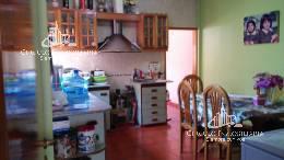 Foto Casa en Venta en  Villa Lugano ,  Capital Federal  Fonrouge al 2800 Villa Lugano