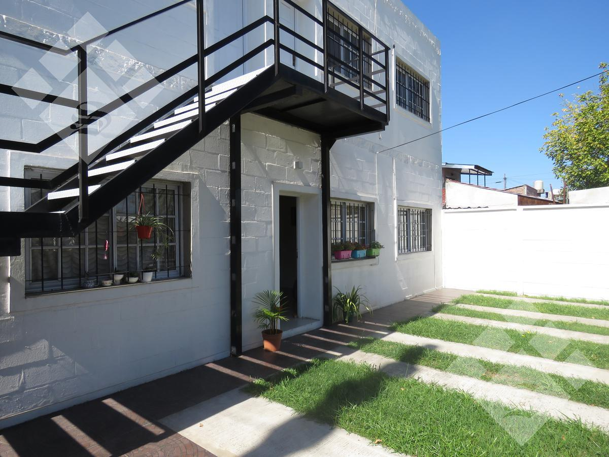 Foto Departamento en Alquiler en  Ituzaingó Norte,  Ituzaingó  Muñiz al 1100