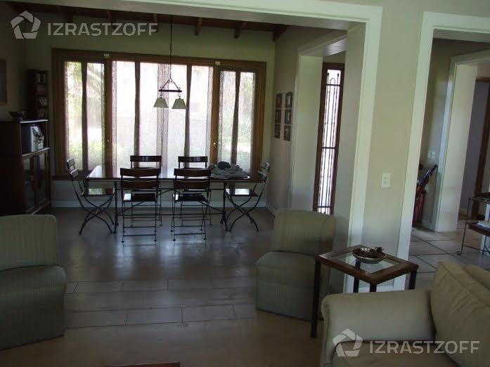 Casa-Alquiler-Santa Barbara-santa barbara al 900