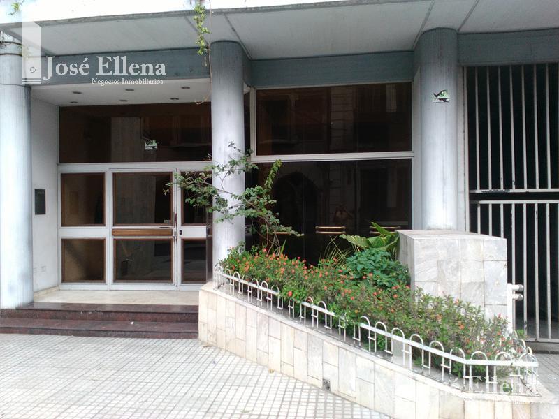 Foto Departamento en Venta en  Centro,  Rosario  Laprida al 1100