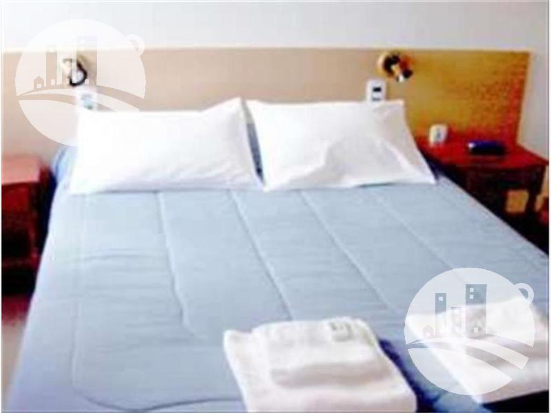Foto Hotel en Venta en  El Calafate,  Paso De Indios  Hotel 9 hab. 3*