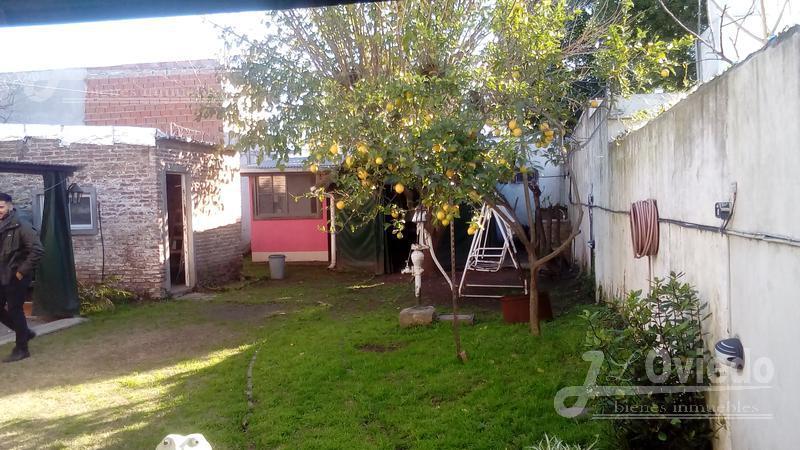 Foto Casa en Venta en  V.Herrero,  Moreno  J. B. Alberdi al 2200