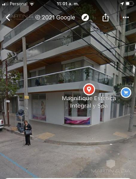 Foto Local en Venta en  General Paz,  Cordoba  Catamarca y Pringles B° Gral Paz