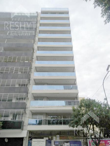 Foto Departamento en Venta en  Flores ,  Capital Federal  AV. AVELLANEDA 2200 - FLORES