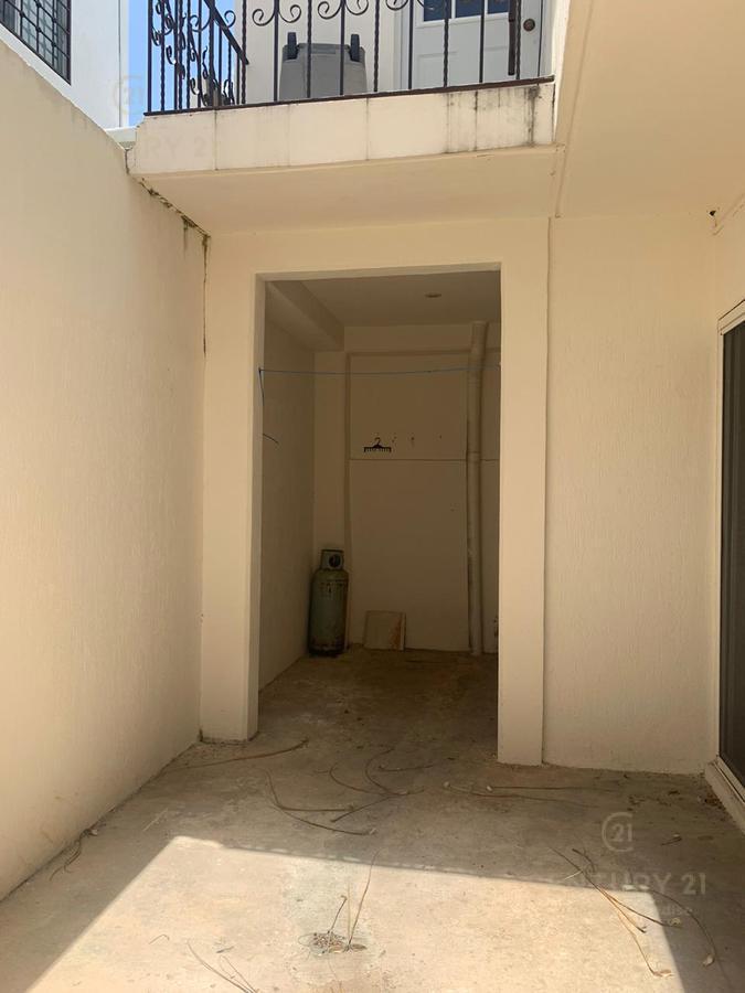 Benito Juárez Casa for Venta scene image 7