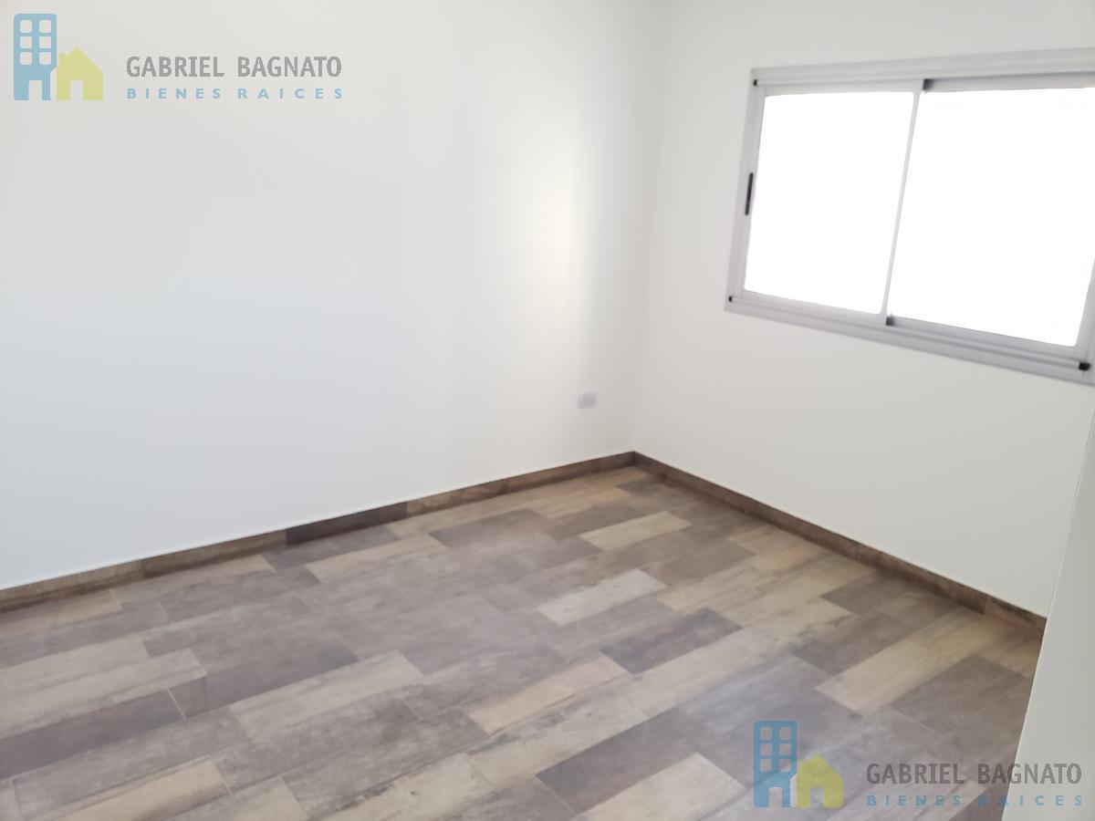 Foto Departamento en Venta en  Quilmes,  Quilmes  Matienzo 133 Piso 7