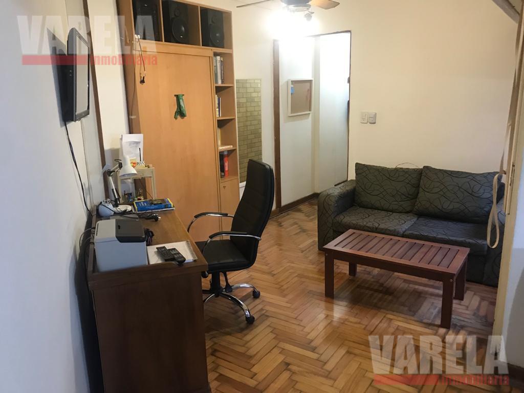 Foto Departamento en Alquiler en  Caballito ,  Capital Federal  Valentin Virasoro 1000