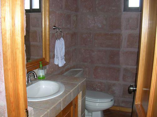 Foto Casa en Venta en  Rancho o rancheria El Ciervo,  Ezequiel Montes  Cerca de balnearios de agua termal