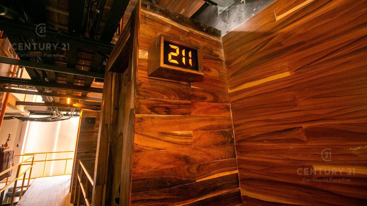 Zazil Ha Departamento for Venta scene image 25