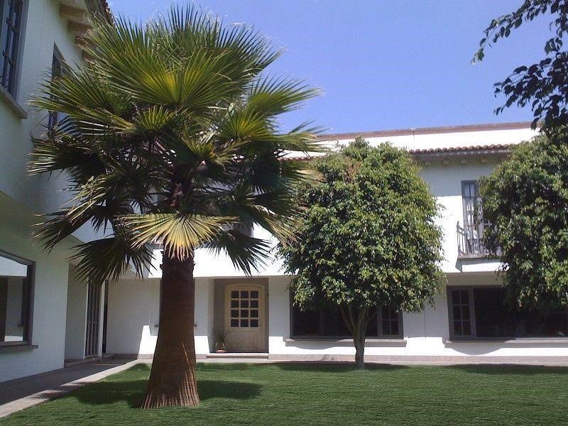 Foto Casa en condominio en Venta en  Tetelpan,  Alvaro Obregón  Casa  venta Cerrada de Borregos