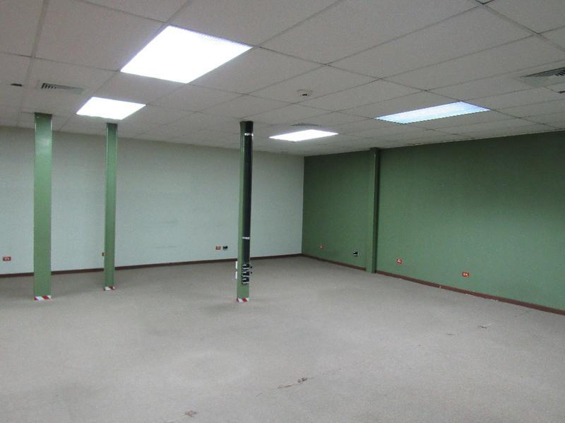Foto Oficina en Renta en  Heredia,  Heredia  Oficina en alquiler en Heredia Barreal.