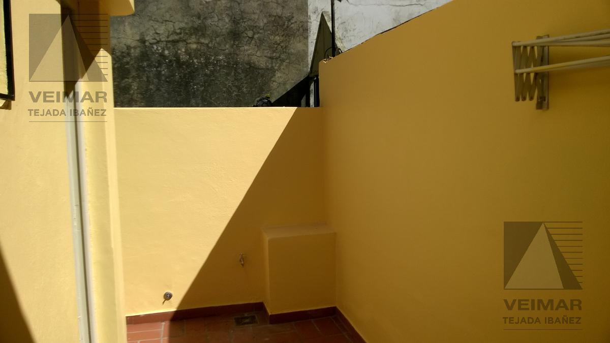 Foto Departamento en Venta en  La Plata ,  G.B.A. Zona Sur  16 n°: 1.522 E/ 63 Y 64 Dpto. 4