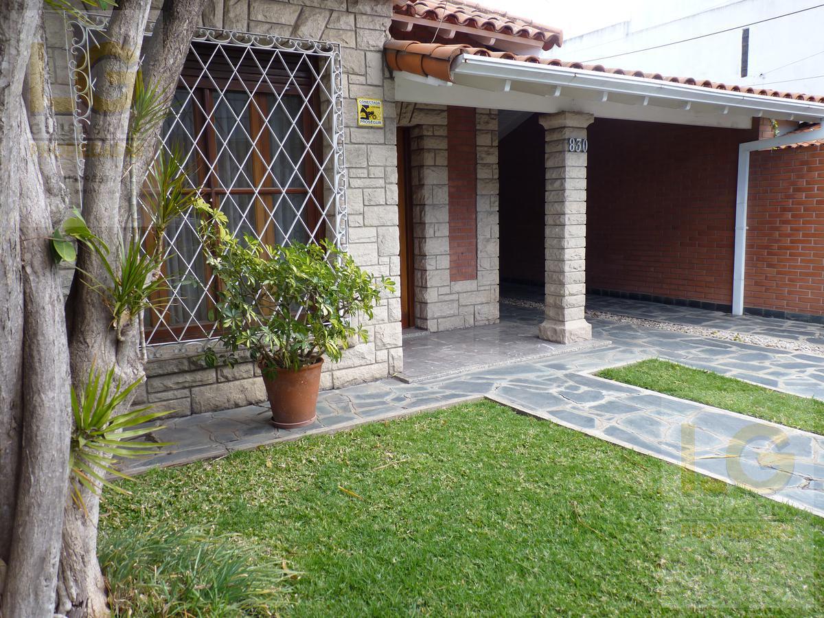 Foto Casa en Venta en  Bernal Este,  Quilmes  Pringles  830