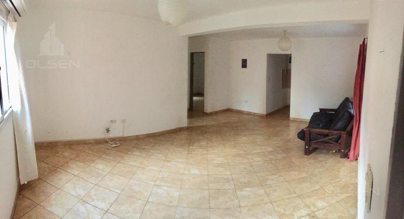 Foto Departamento en Venta en  Cofico,  Cordoba  Bajaron Los Precios!! B°Cofico -2 DOR + COCHERA - Exc. Oportunidad!! Jeronimo luis de cabrera