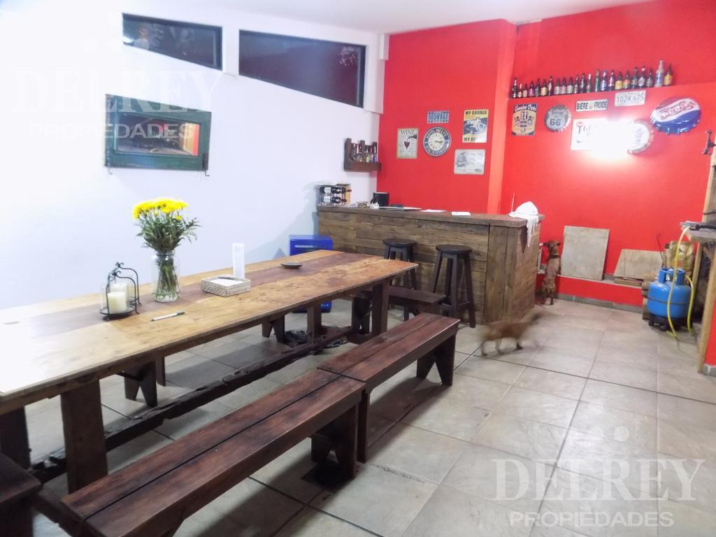 Foto Departamento en Venta en  Pocitos Nuevo ,  Montevideo  Benito Blanco y Osorio
