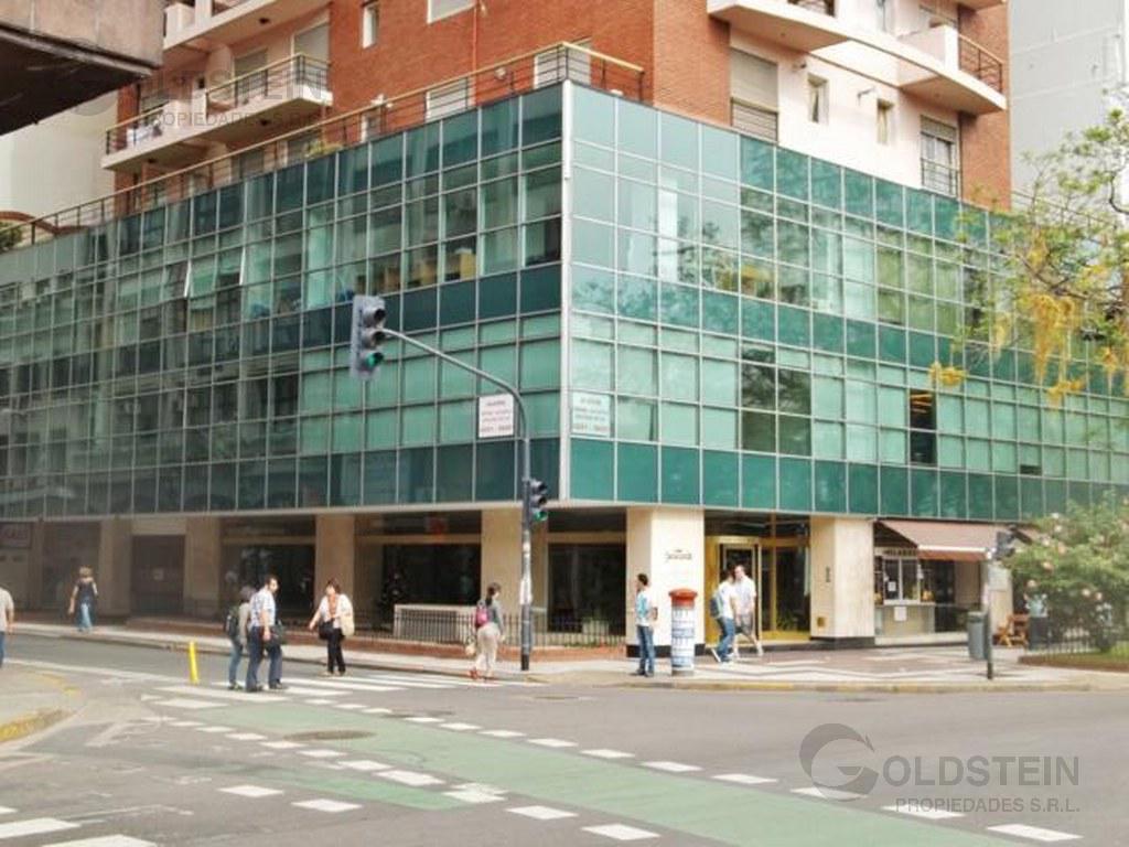 Foto Departamento en Alquiler en  Centro (Capital Federal) ,  Capital Federal  IRIGOYEN, BERNARDO DE al 200