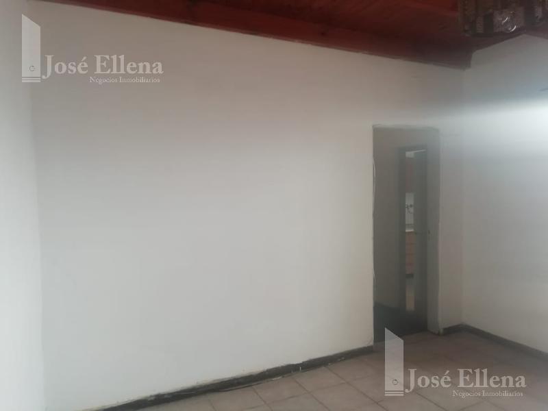 Foto Departamento en Alquiler en  Rosario ,  Santa Fe  ITUZAINGO al 3400