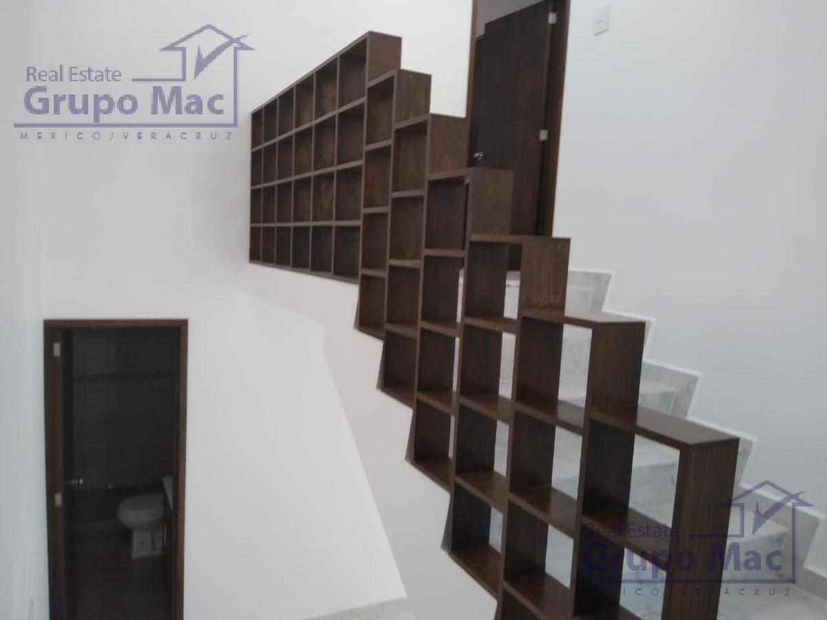 Foto Casa en Venta en  Fuentes de Satélite,  Atizapán de Zaragoza          Casa nueva en Venta en Fuentes de Satélite, Atizapan