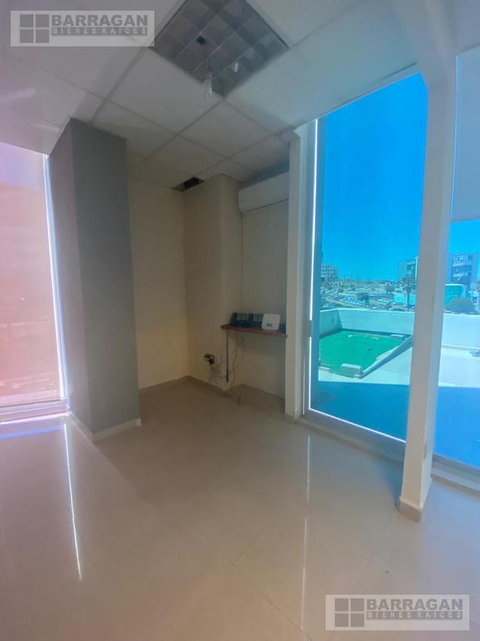 Foto Oficina en Renta en  Centro Sur,  Querétaro  Oficina en Renta, Centro Sur Edificio La Cantera