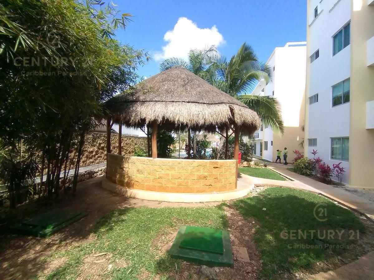 Punta Estrella Apartment for Sale scene image 11