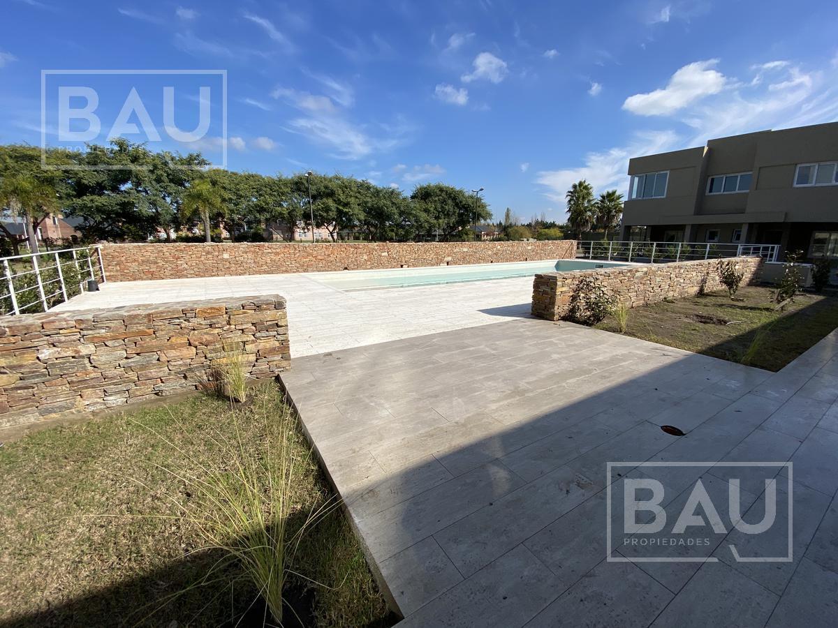 Foto Casa en Venta en  Jardines del Palmar,  El Palmar  Jardines del Palmar