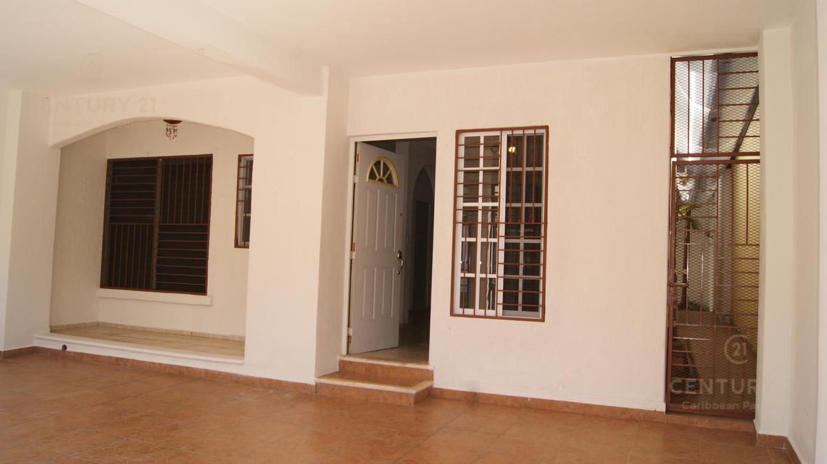 Playa del Carmen House for Rent scene image 14