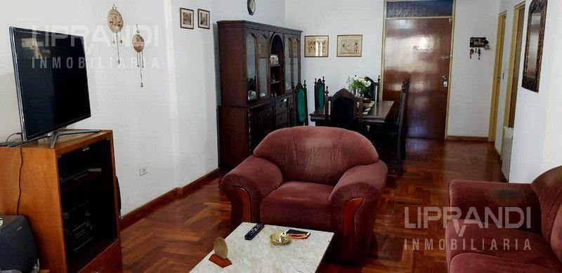 Foto Departamento en Alquiler en  Nueva Cordoba,  Capital  BUENOS AIRES al 400