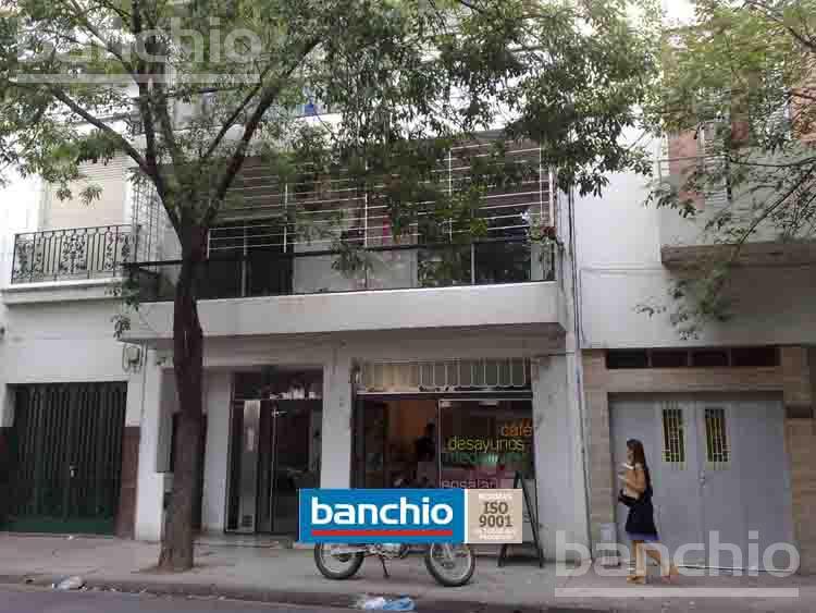 3 DE FEBRERO al 400, Rosario, Santa Fe. Alquiler de Departamentos - Banchio Propiedades. Inmobiliaria en Rosario