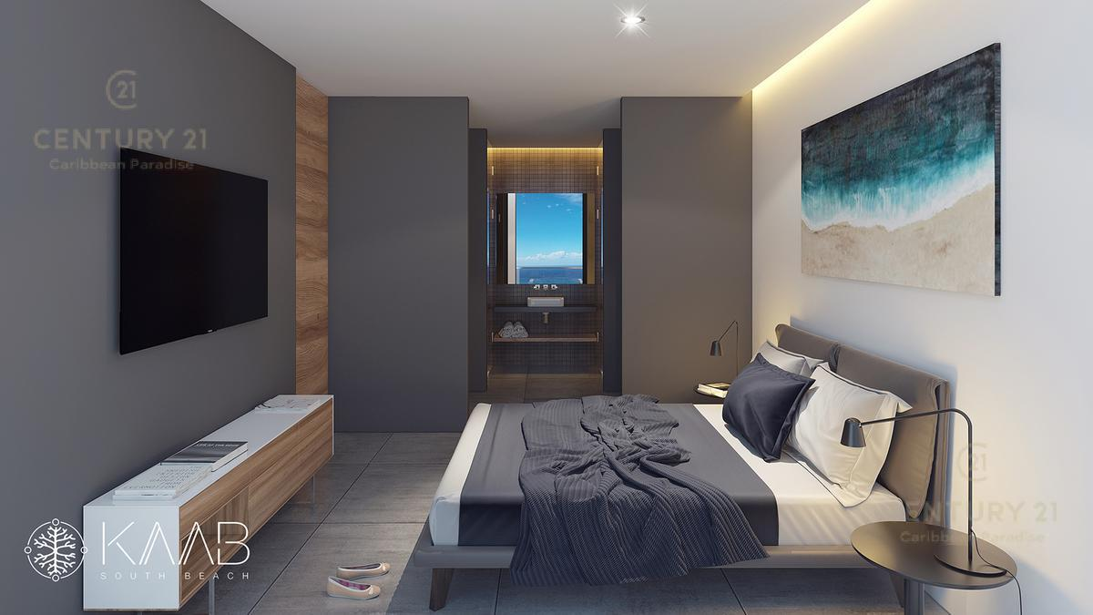 La Ceiba Apartment for Sale scene image 17