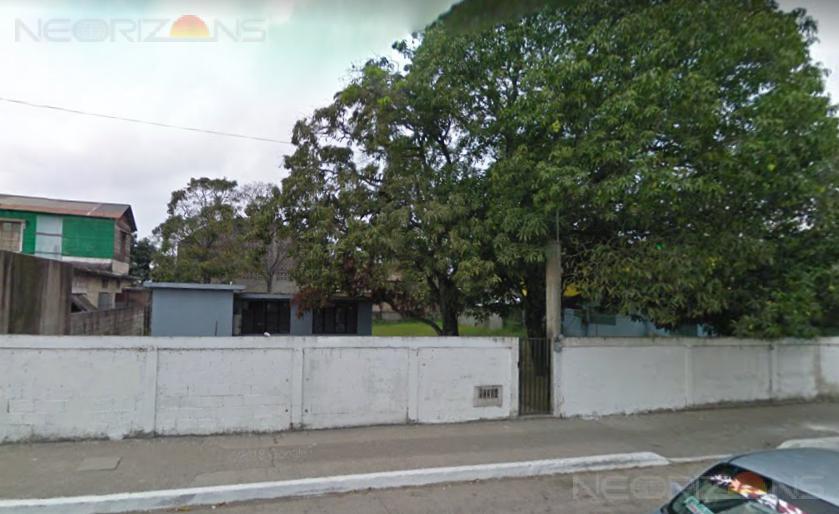 Foto Terreno en Venta en  Morelos,  Tampico  Venta de Terreno en Col. Morelos, Tampico Tam.
